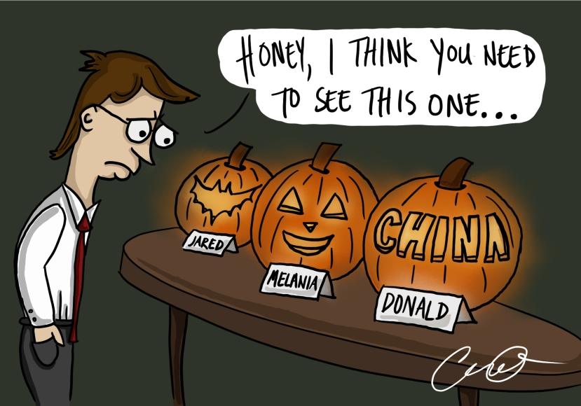 carvingcontest