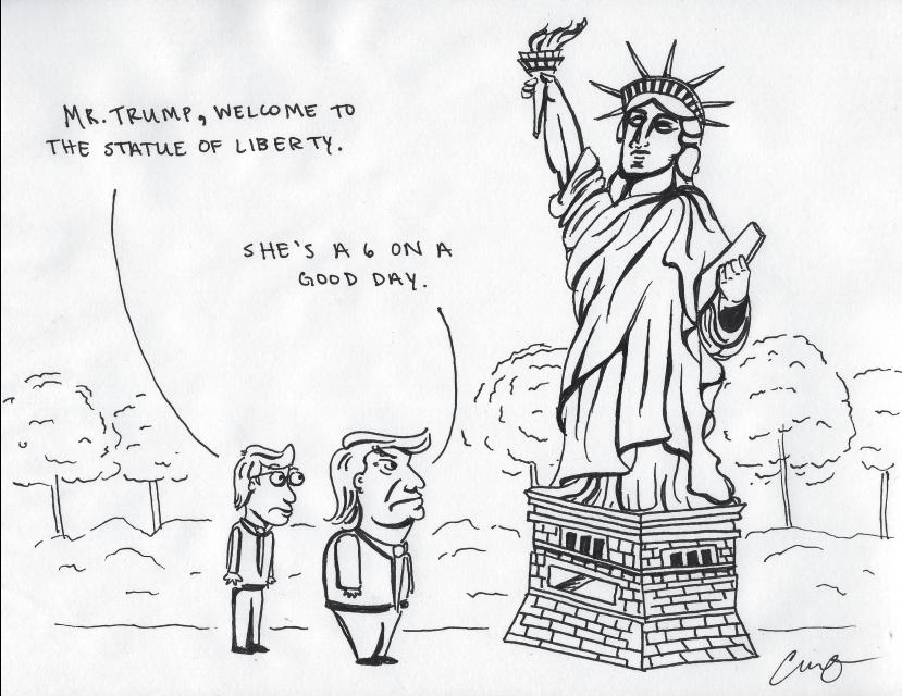 LibertyRating