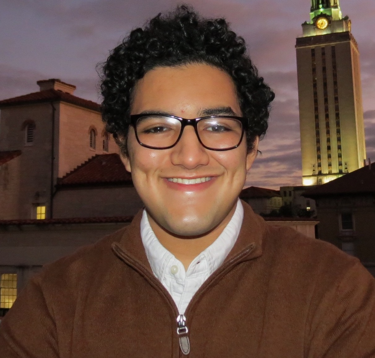 Oscar Lopez - Profile